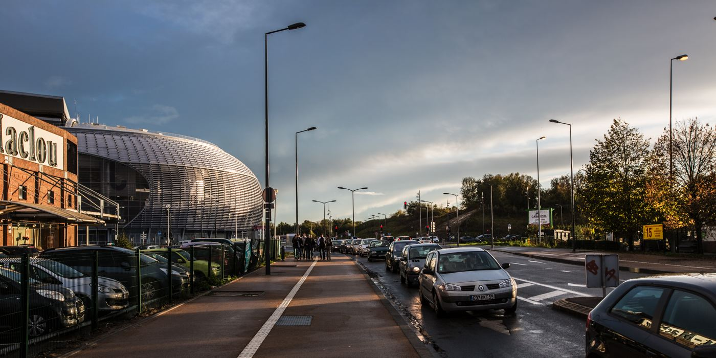 LDKphoto_stade Pierre Mauroy-019.jpg