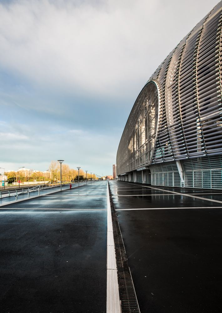 LDKphoto_stade Pierre Mauroy-023.jpg