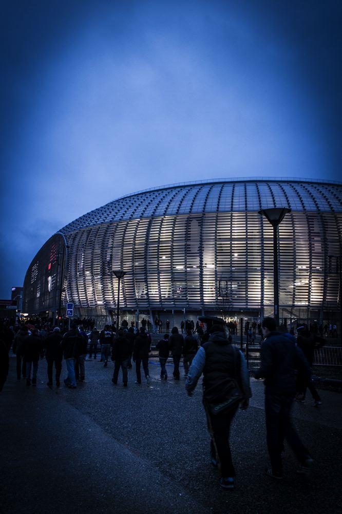 LDKphoto_stade Pierre Mauroy-035.jpg