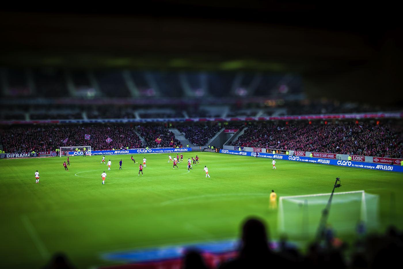 LDKphoto_stade Pierre Mauroy-039.jpg