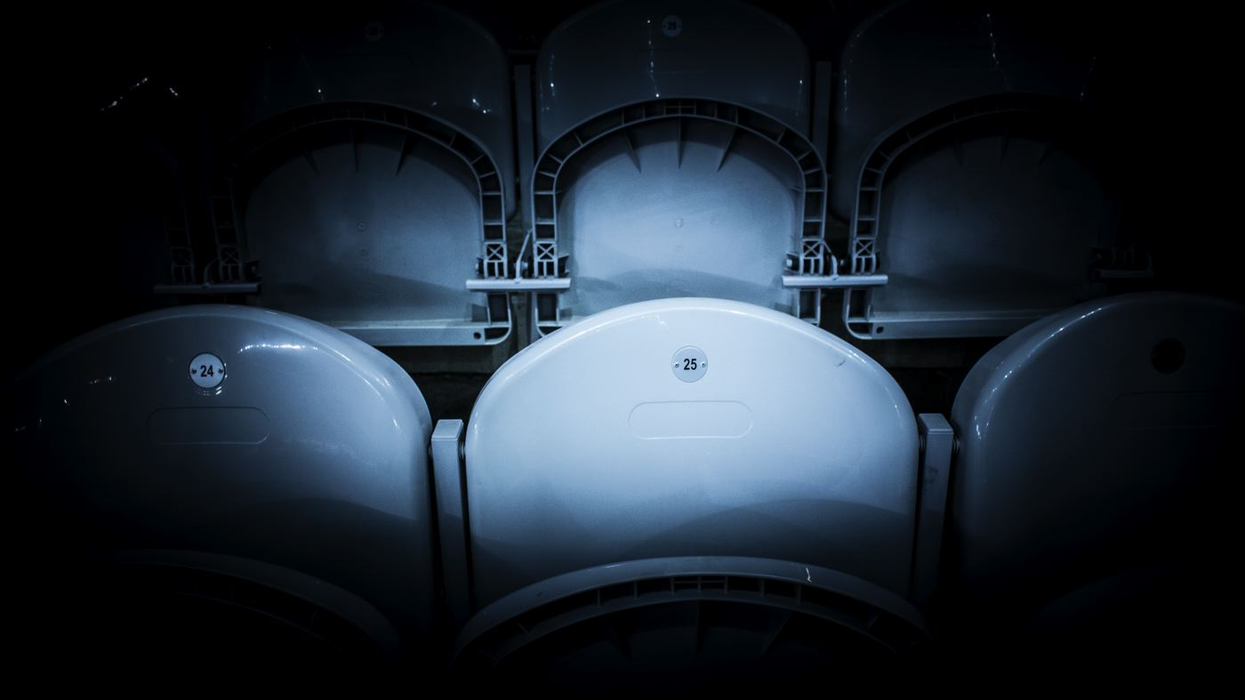 LDKphoto_stade Pierre Mauroy-044.jpg