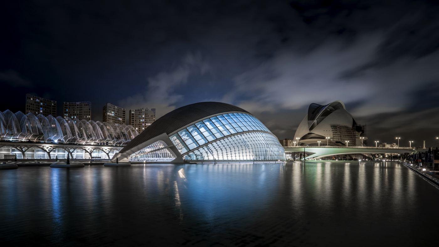 LDKphoto_Valencia-Ciudad de las Artes y las Ciencias-001.jpg