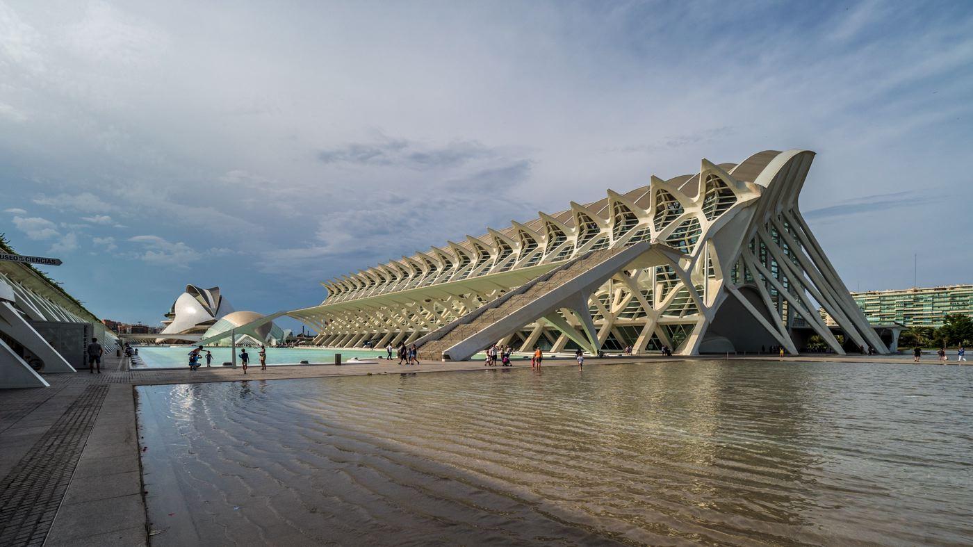 LDKphoto_Valencia-Ciudad de las Artes y las Ciencias-006.jpg