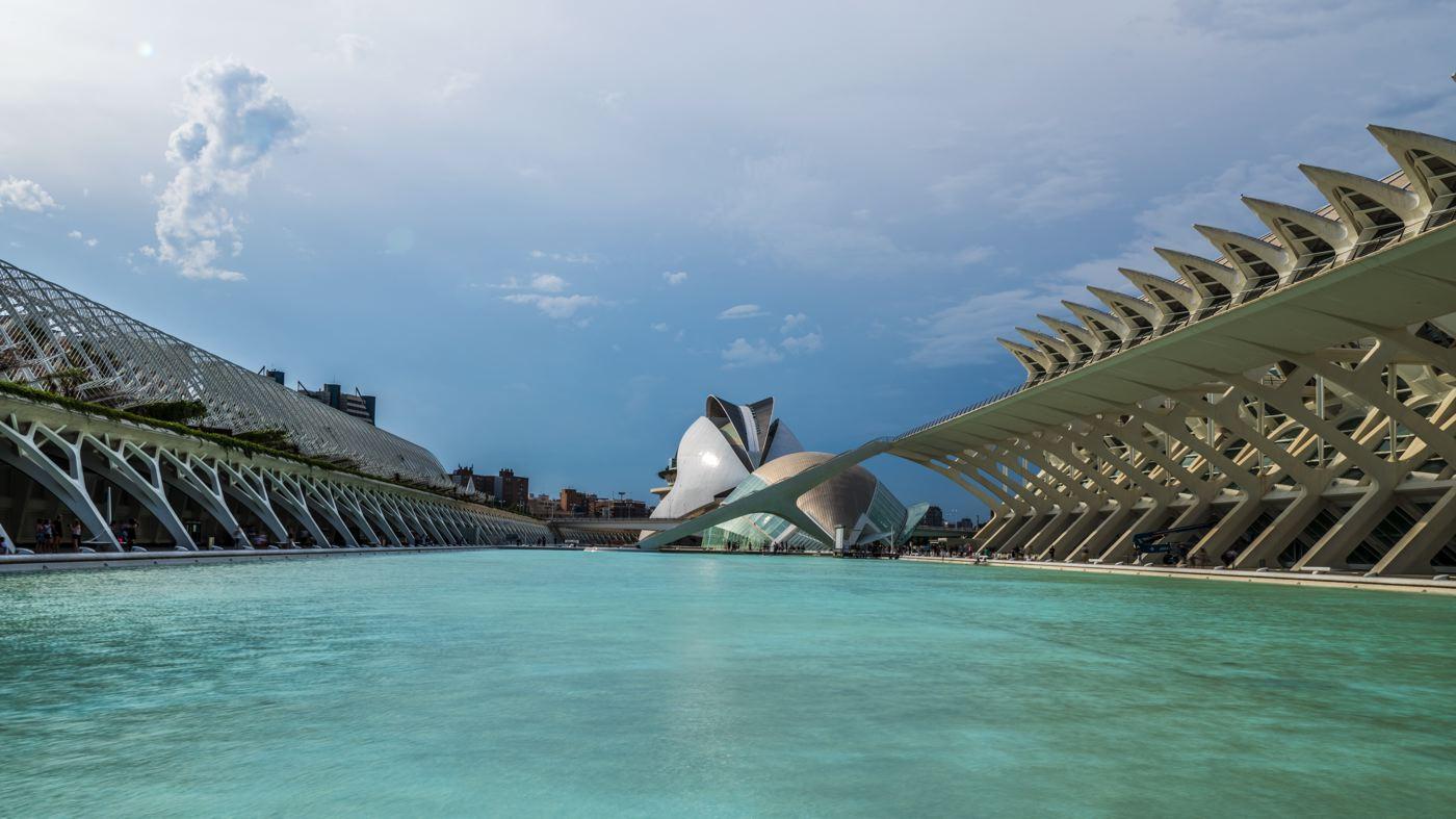LDKphoto_Valencia-Ciudad de las Artes y las Ciencias-009.jpg