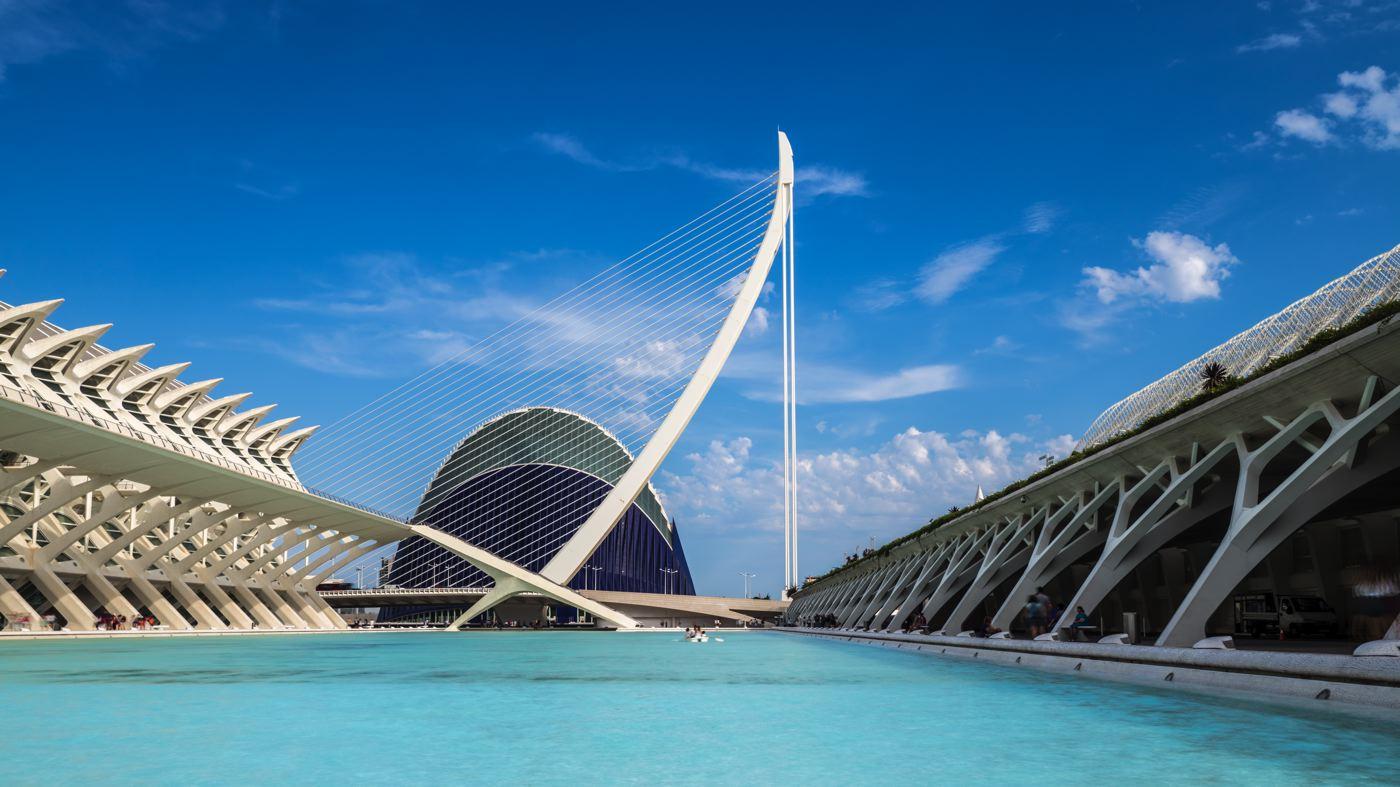 LDKphoto_Valencia-Ciudad de las Artes y las Ciencias-012.jpg