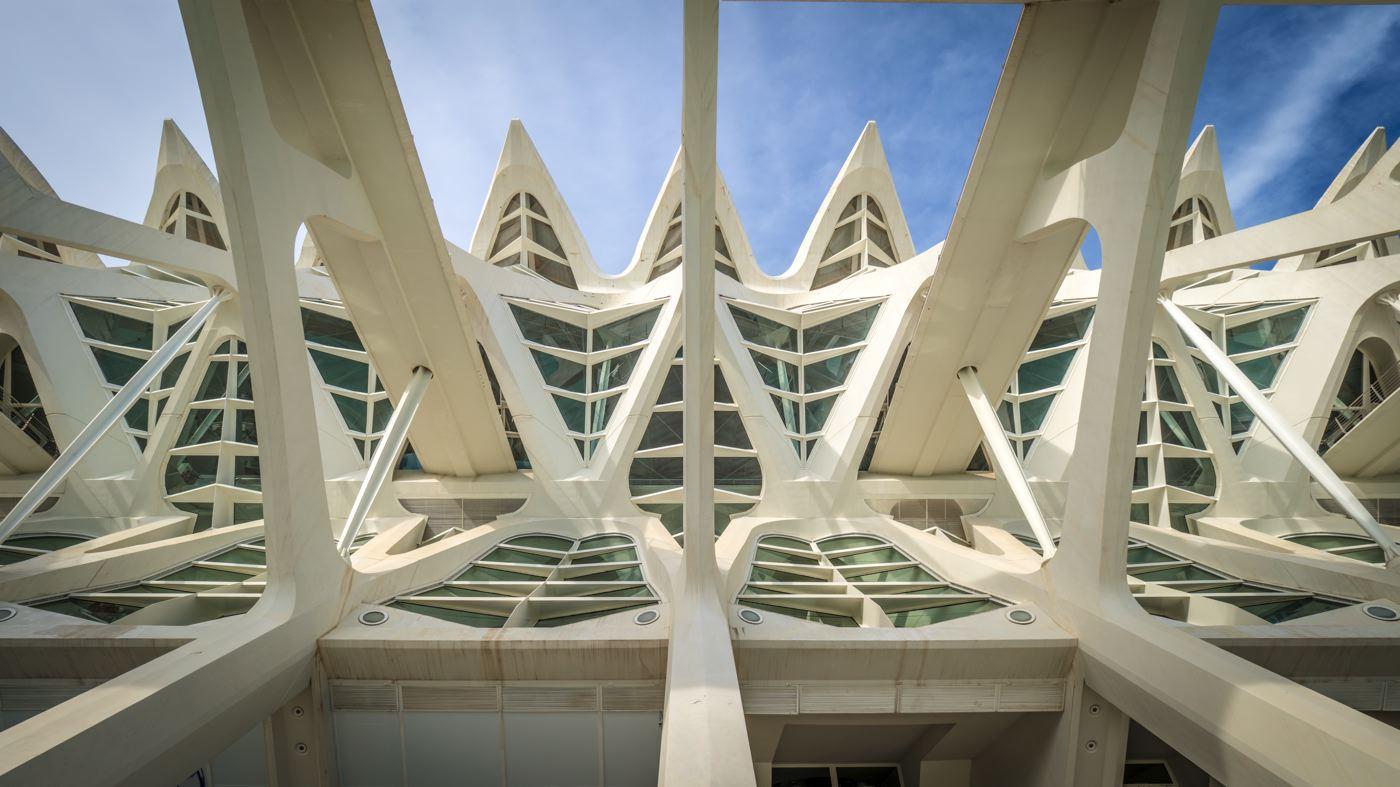 LDKphoto_Valencia-Ciudad de las Artes y las Ciencias-014.jpg