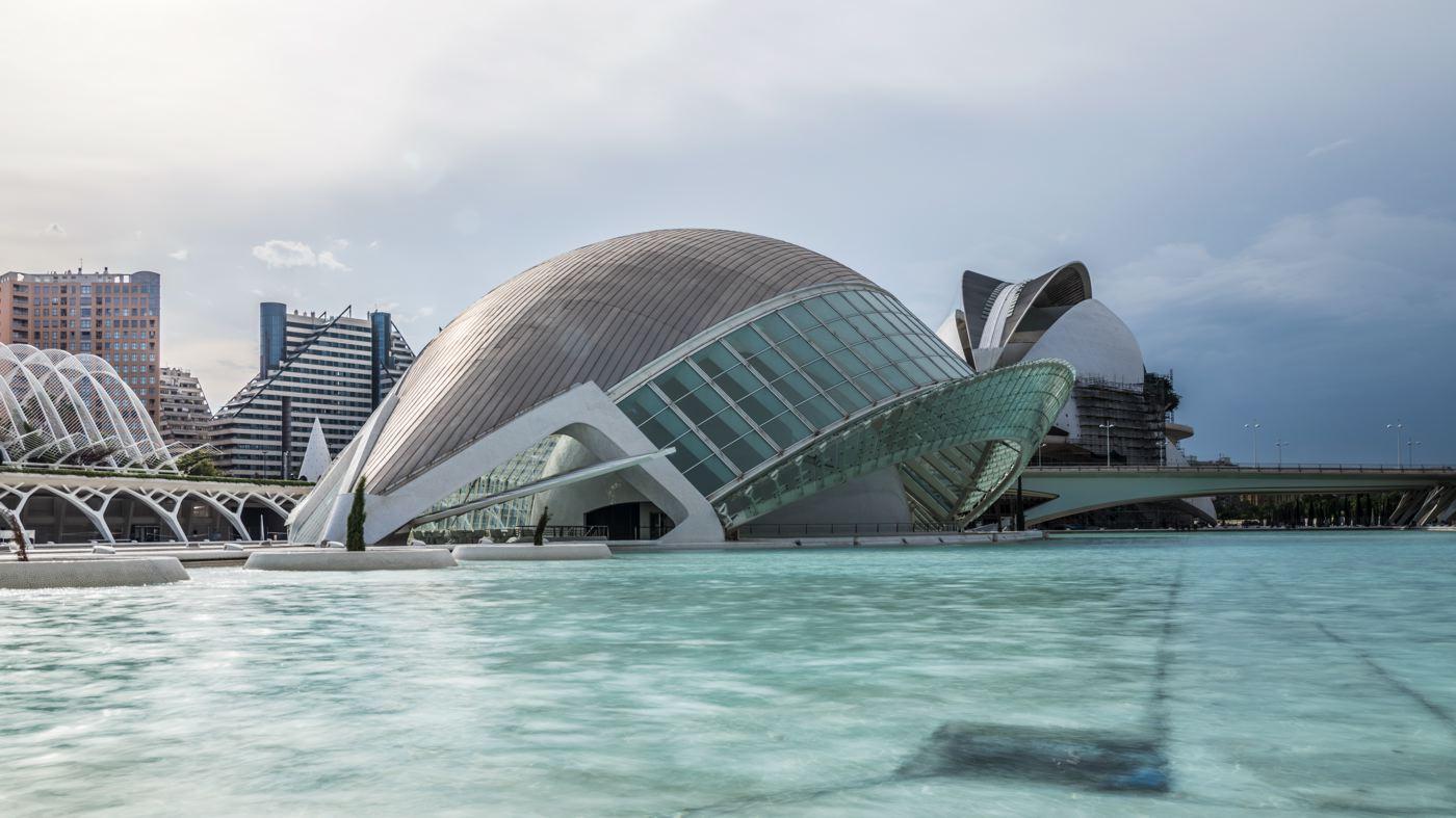 LDKphoto_Valencia-Ciudad de las Artes y las Ciencias-016.jpg