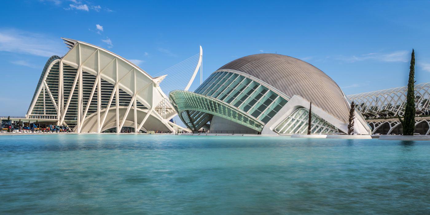 LDKphoto_Valencia-Ciudad de las Artes y las Ciencias-019.jpg