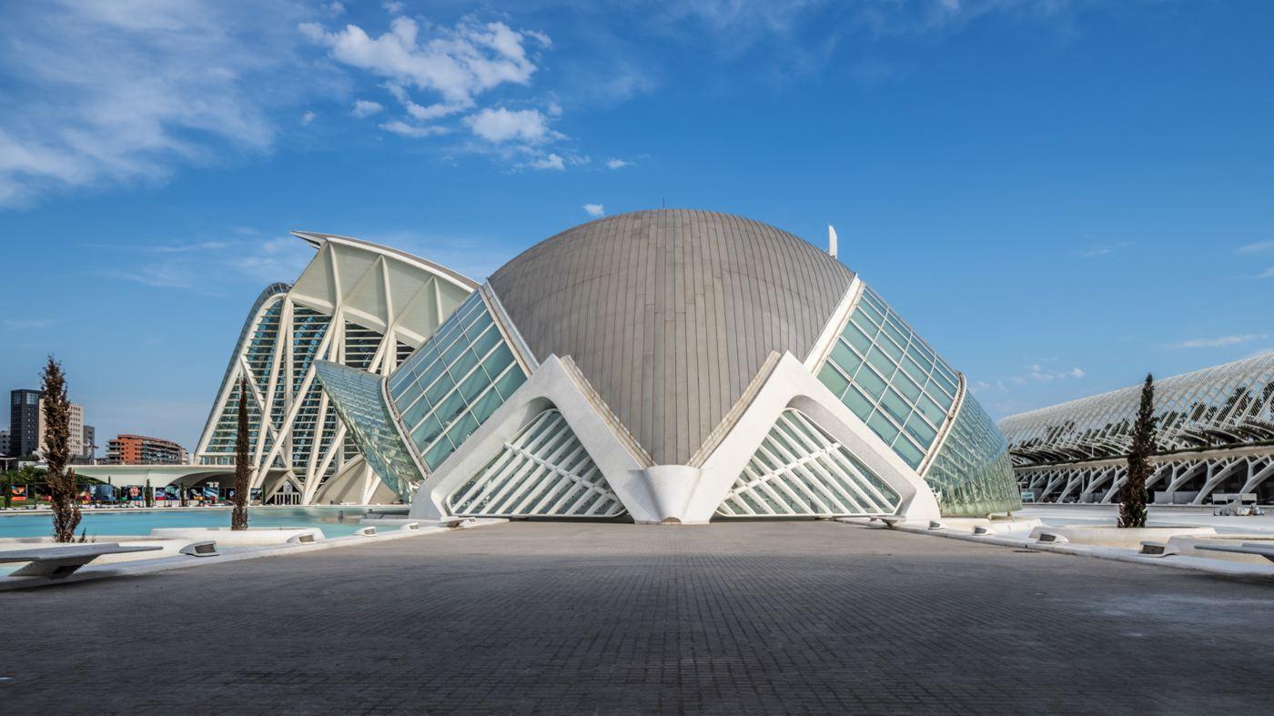 LDKphoto_Valencia-Ciudad de las Artes y las Ciencias-020.jpg