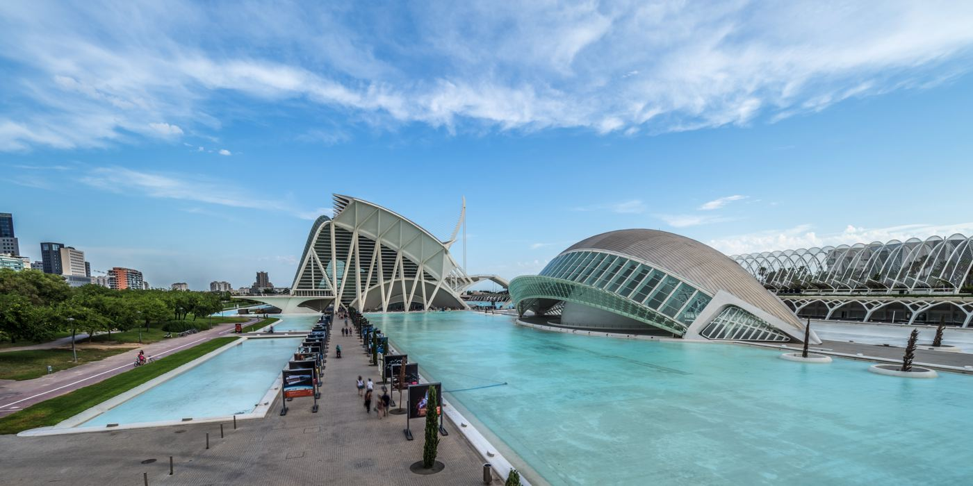 LDKphoto_Valencia-Ciudad de las Artes y las Ciencias-021.jpg