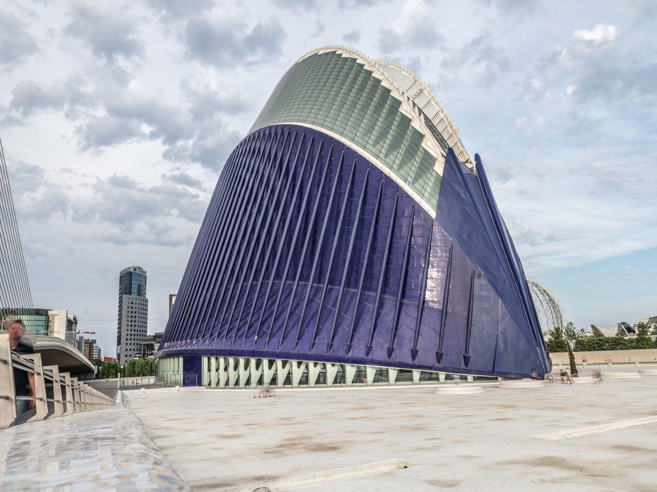 LDKphoto_Valencia-Ciudad de las Artes y las Ciencias-027.jpg