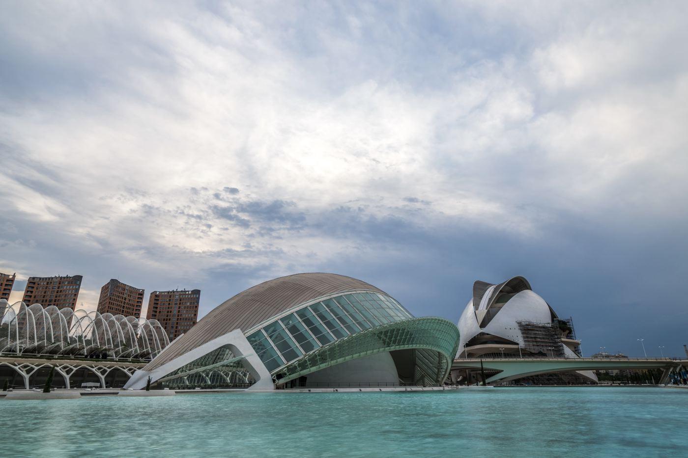 LDKphoto_Valencia-Ciudad de las Artes y las Ciencias-031.jpg