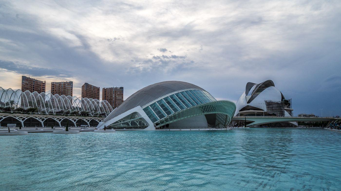 LDKphoto_Valencia-Ciudad de las Artes y las Ciencias-033.jpg