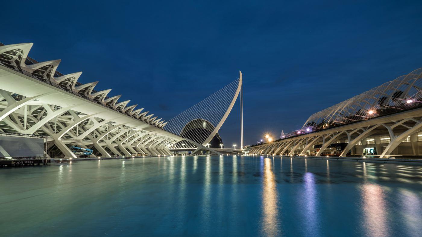 LDKphoto_Valencia-Ciudad de las Artes y las Ciencias-053.jpg