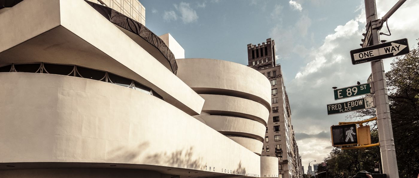 LDKphoto_Guggenheim-New-York-001.jpg