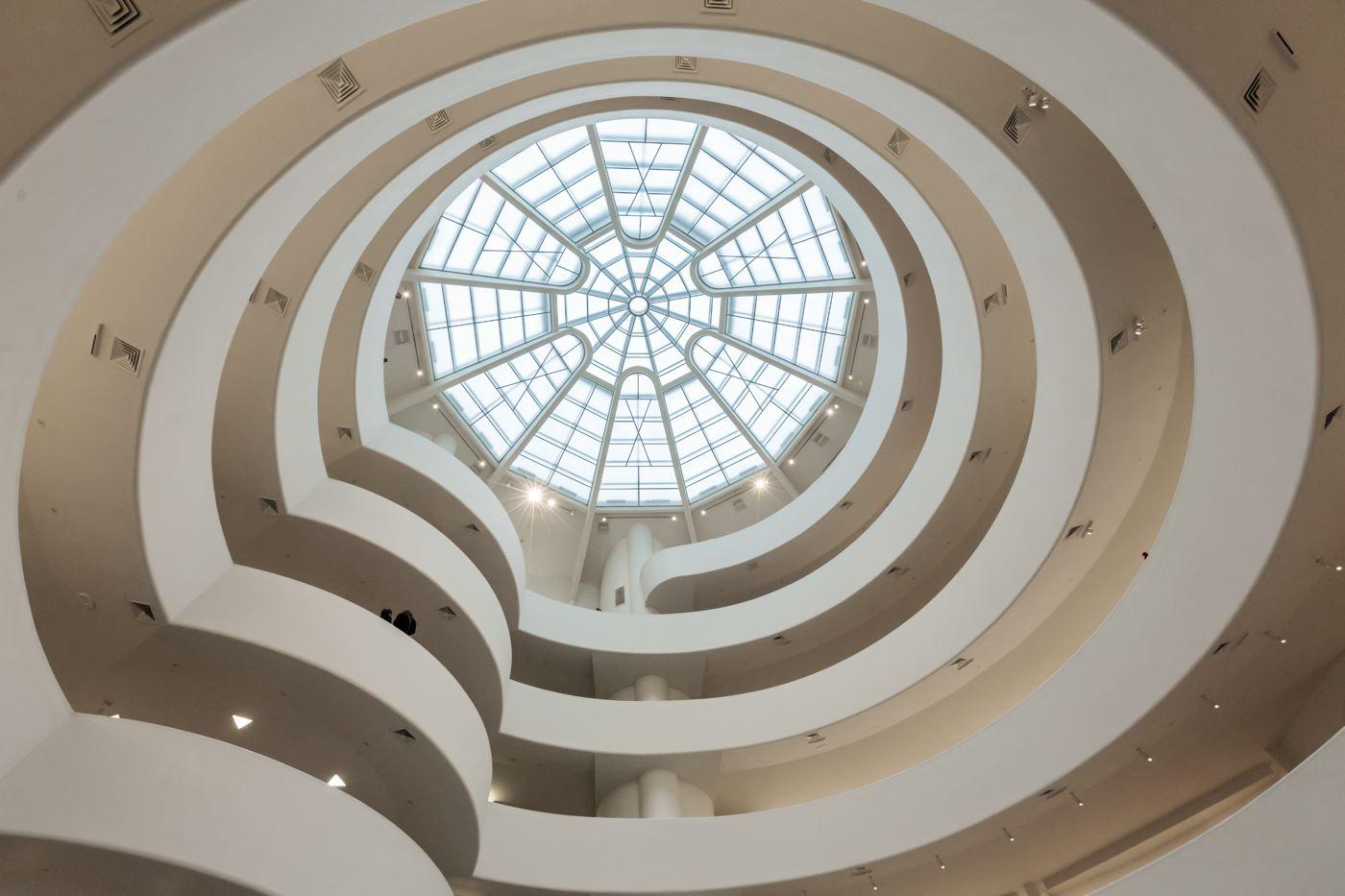 LDKphoto_Guggenheim-New-York-005.jpg