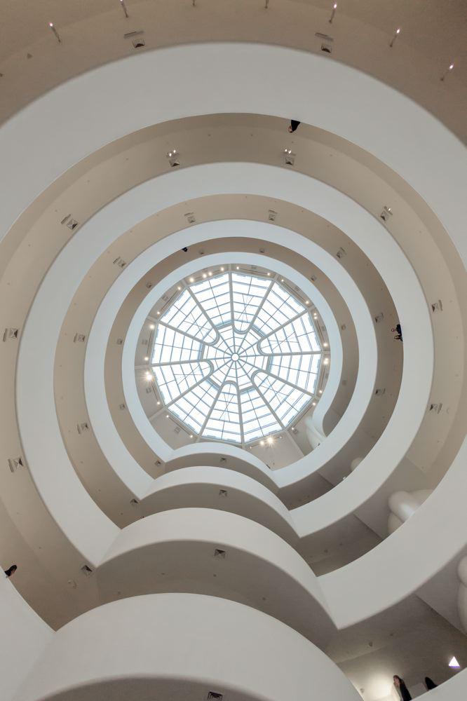 LDKphoto_Guggenheim-New-York-007.jpg