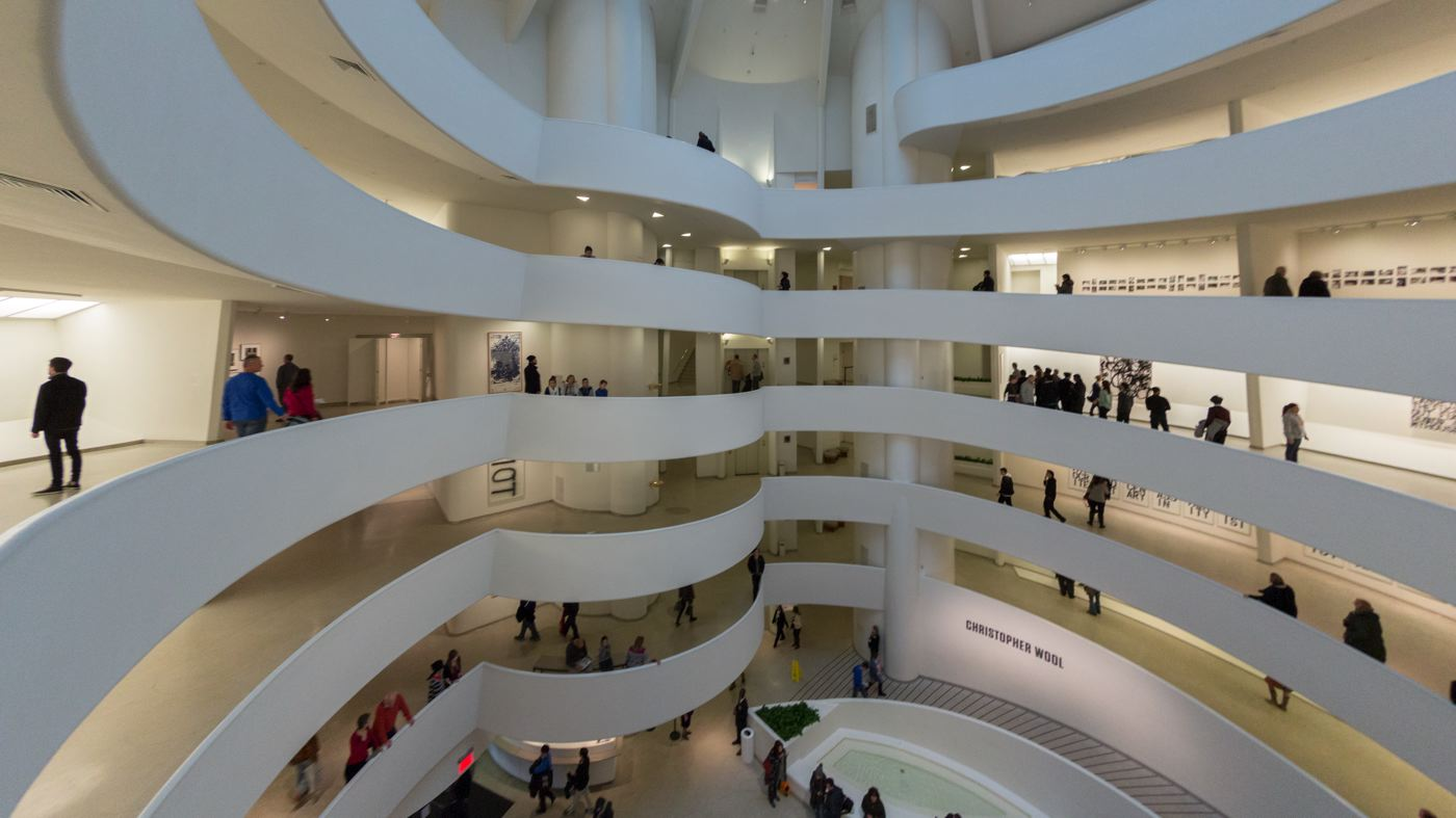 LDKphoto_Guggenheim-New-York-010.jpg