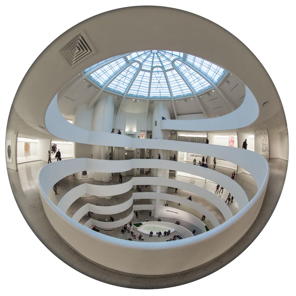 LDKphoto_Guggenheim-New-York-012.jpg