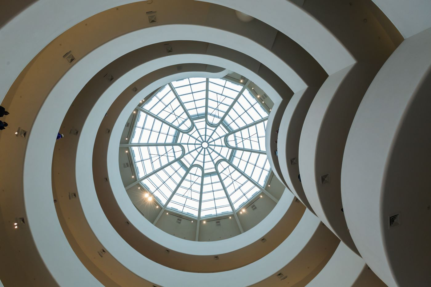 LDKphoto_Guggenheim-New-York-018.jpg