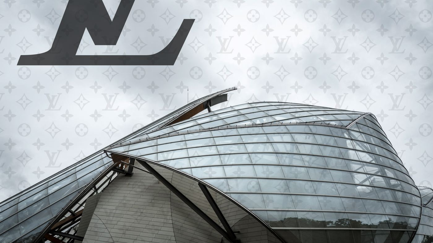 LDKphoto_Fondation Louis Vuitton -001.jpg