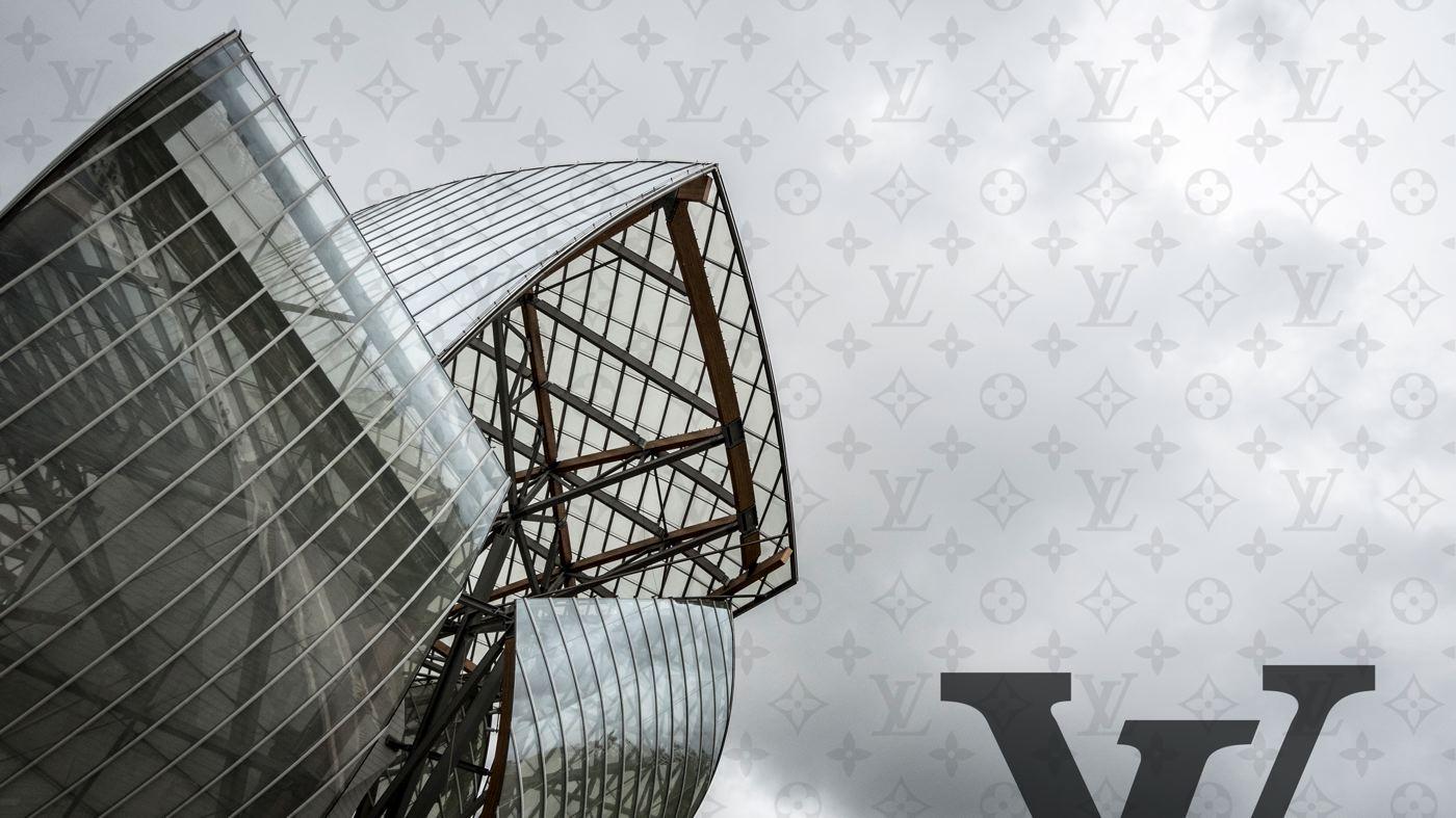 LDKphoto_Fondation Louis Vuitton -004.jpg