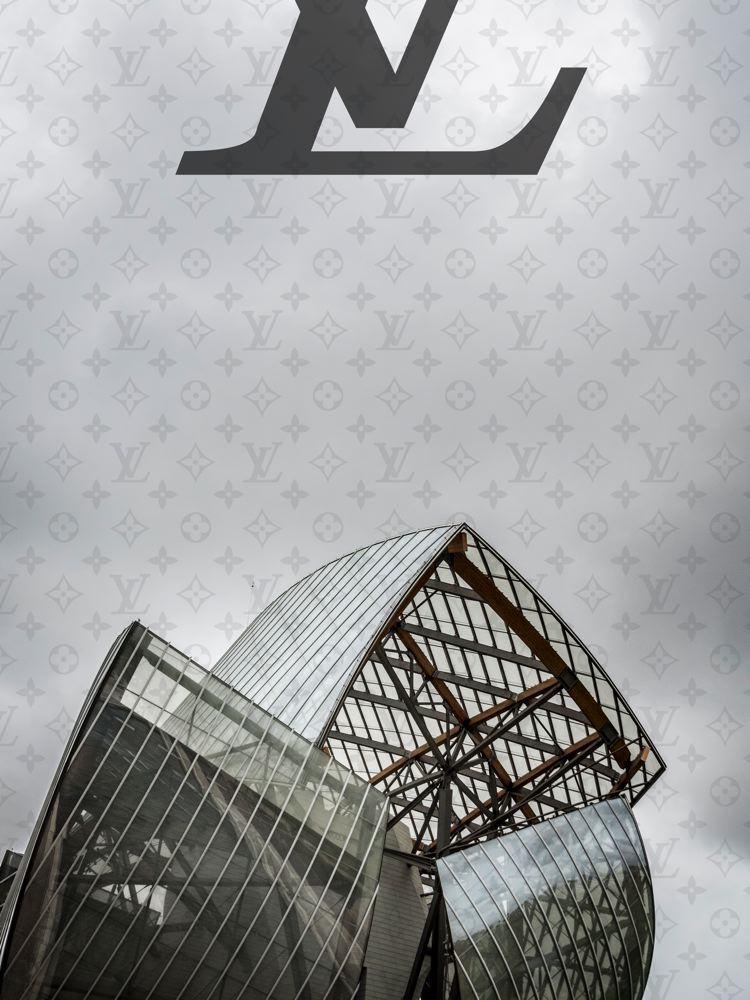 LDKphoto_Fondation Louis Vuitton -005.jpg