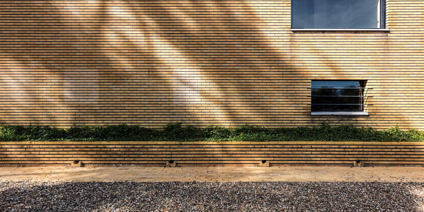 LDKphoto-VILLA-CAVROIS-2-016.jpg