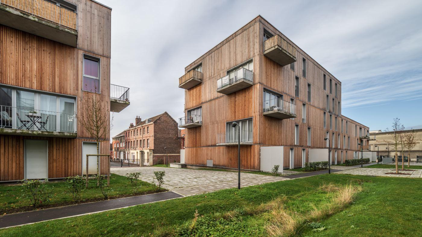 LDKphoto-COLOMER-DUMONT-Douai-Les-Abattoirs-005.jpg