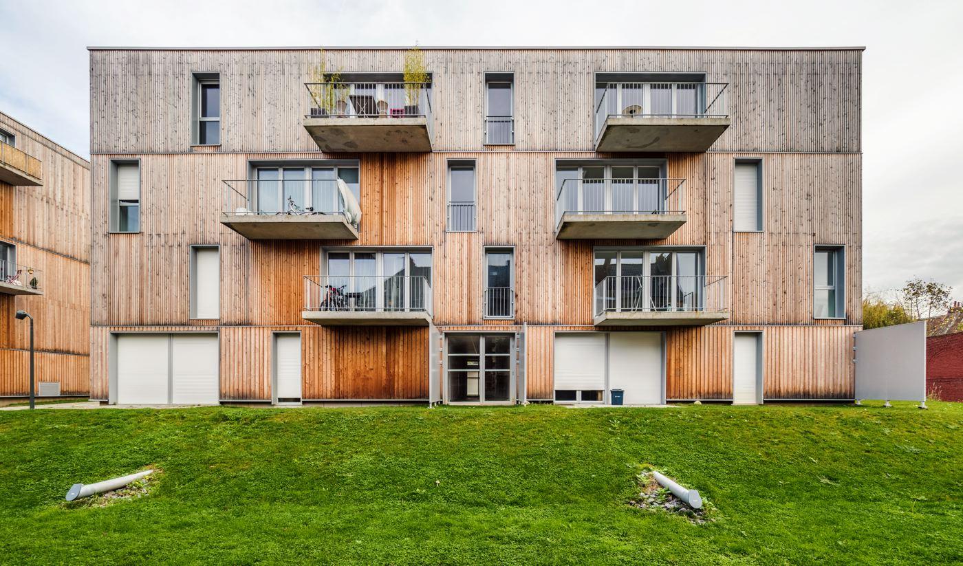 LDKphoto-COLOMER-DUMONT-Douai-Les-Abattoirs-014.jpg