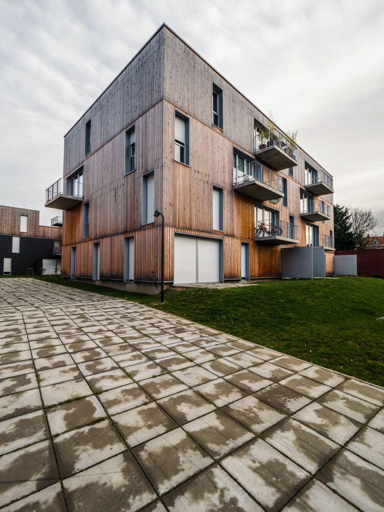 LDKphoto-COLOMER-DUMONT-Douai-Les-Abattoirs-020.jpg