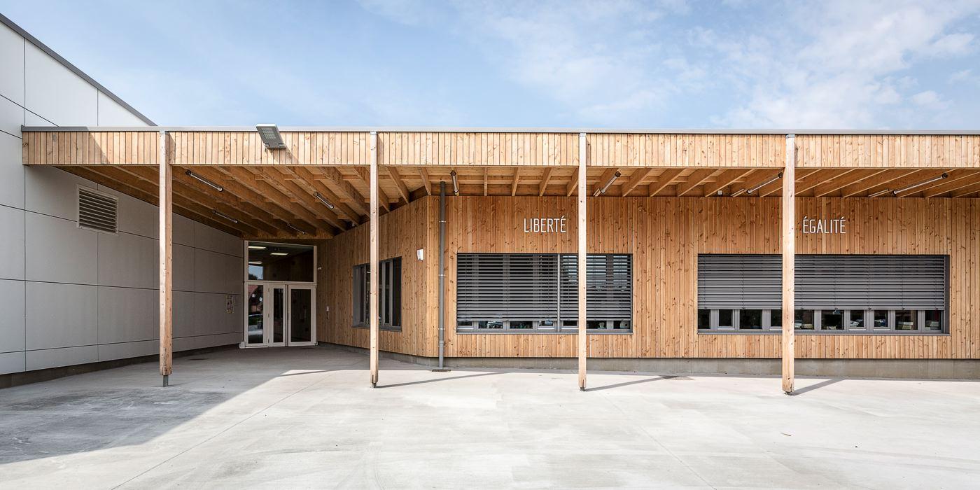 LDKphoto-EFarchi-Groupe scolaire Templeuve-006.jpg