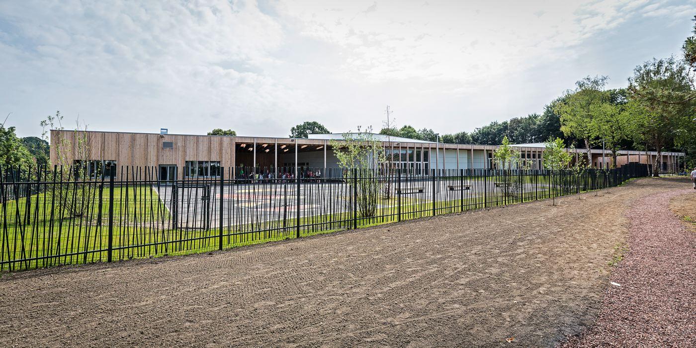 LDKphoto-EFarchi-Groupe scolaire Templeuve-014.jpg