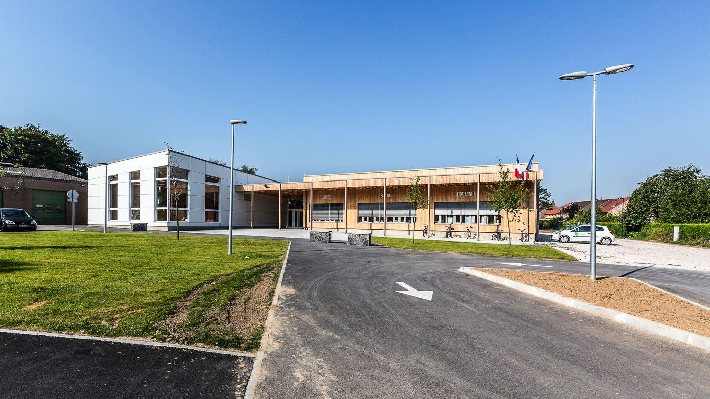 LDKphoto-EFarchi-Groupe scolaire Templeuve-018.jpg