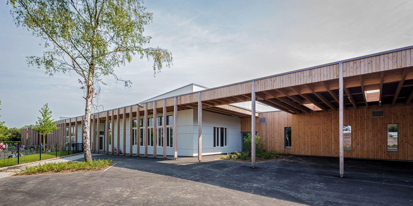 LDKphoto-EFarchi-Groupe scolaire Templeuve-027.jpg