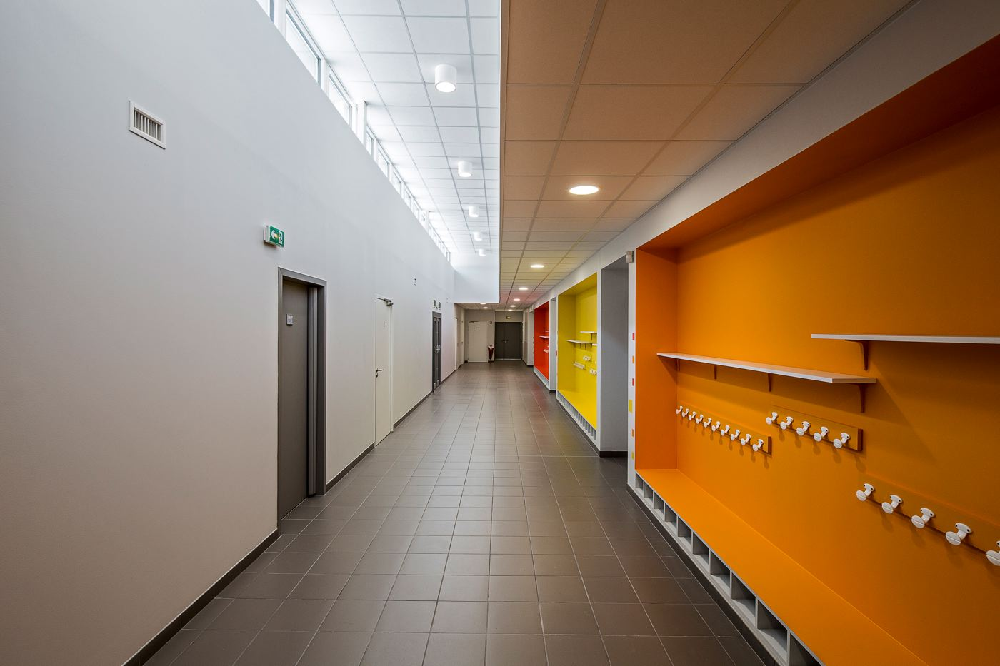 LDKphoto-EFarchi-Groupe scolaire Templeuve-031.jpg