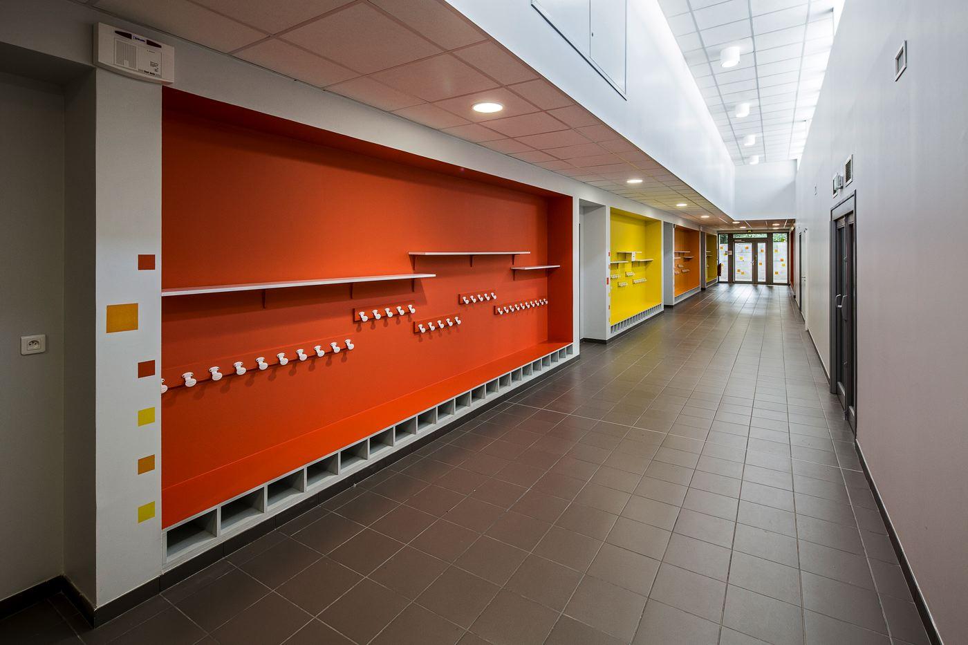 LDKphoto-EFarchi-Groupe scolaire Templeuve-036.jpg