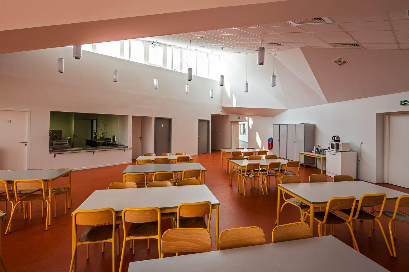 LDKphoto-EFarchi-Groupe scolaire Templeuve-057.jpg