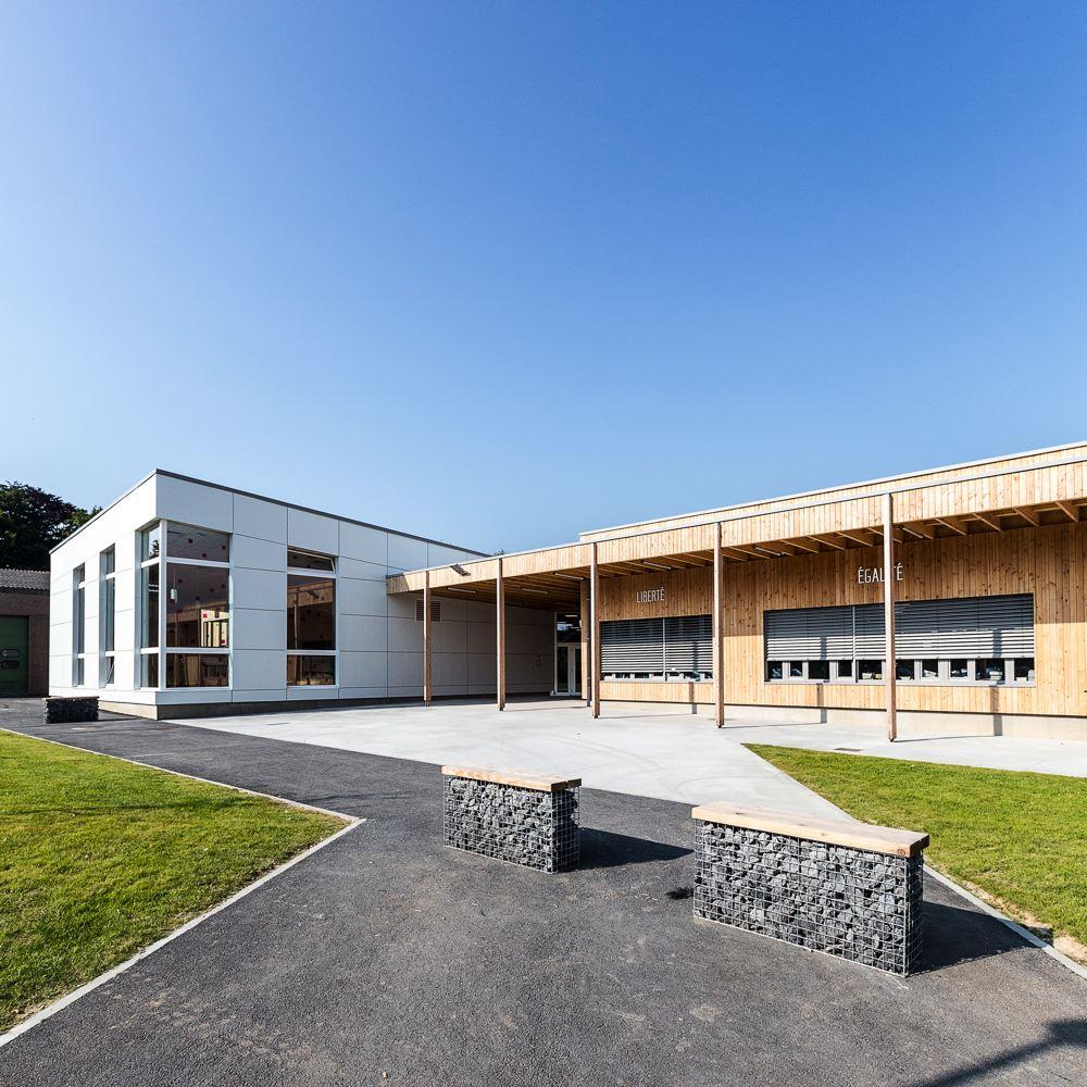 LDKphoto-EFarchi-Groupe scolaire Templeuve-068.jpg