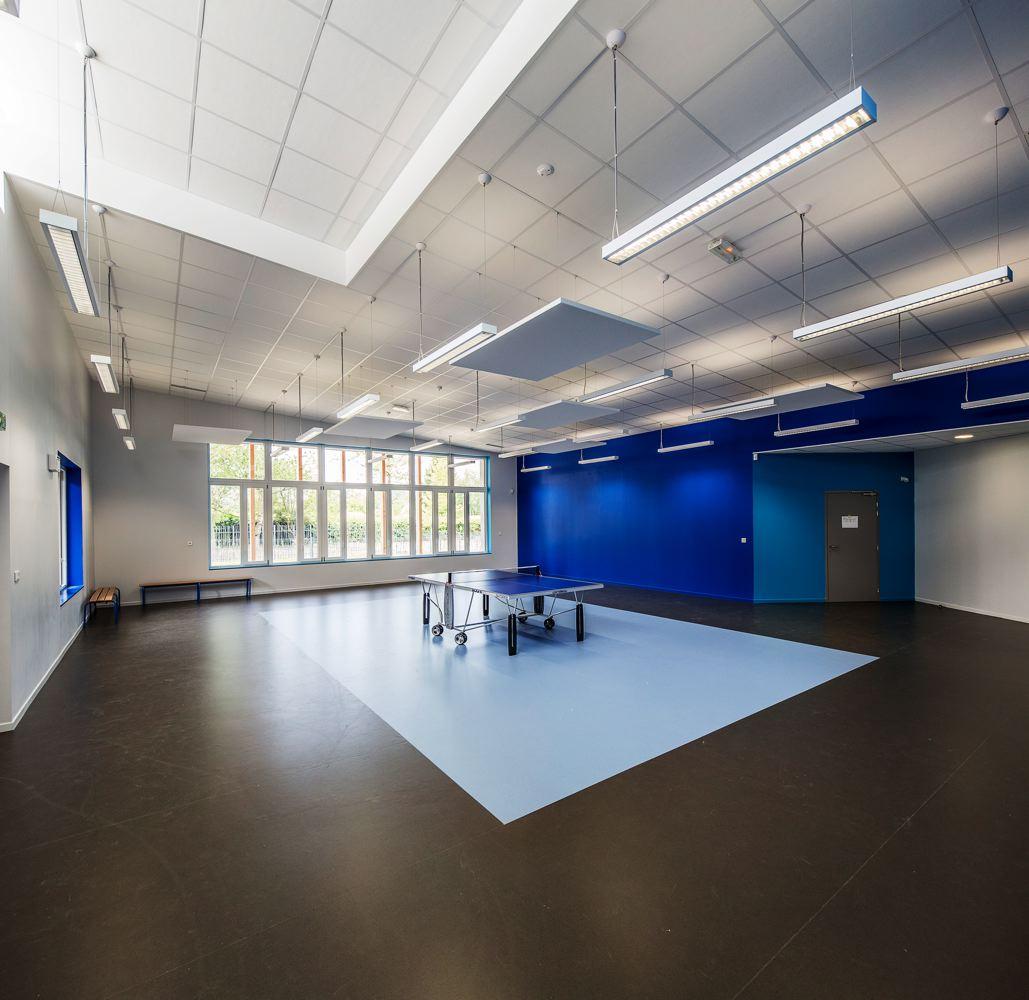 LDKphoto-EFarchi-Groupe scolaire Templeuve-074.jpg