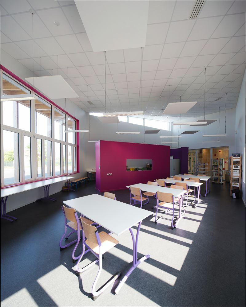 LDKphoto-EFarchi-Groupe scolaire Templeuve-084.jpg