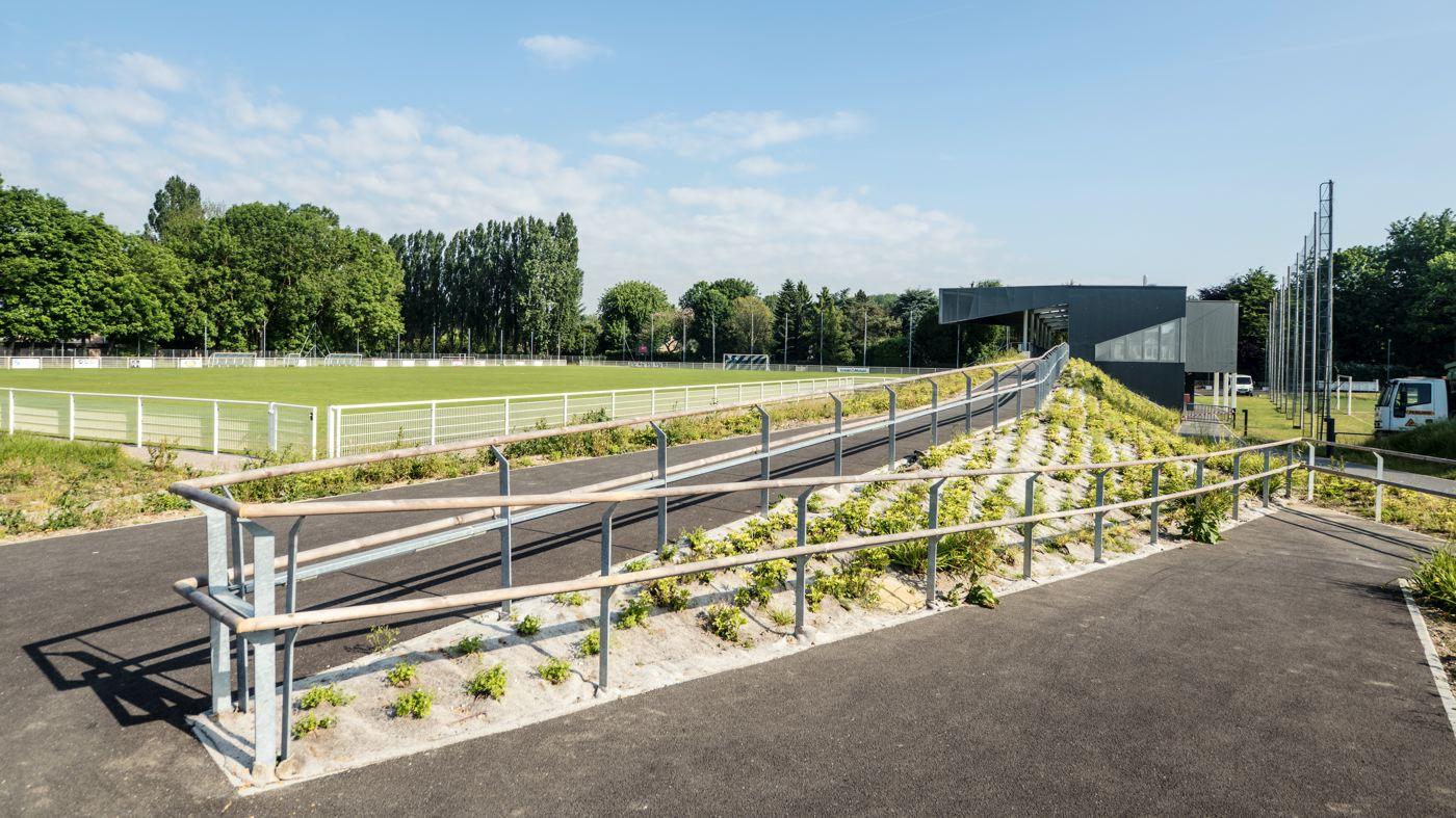 LDKphoto-EFarchi-Stade-Jean-Jacques-004.jpg