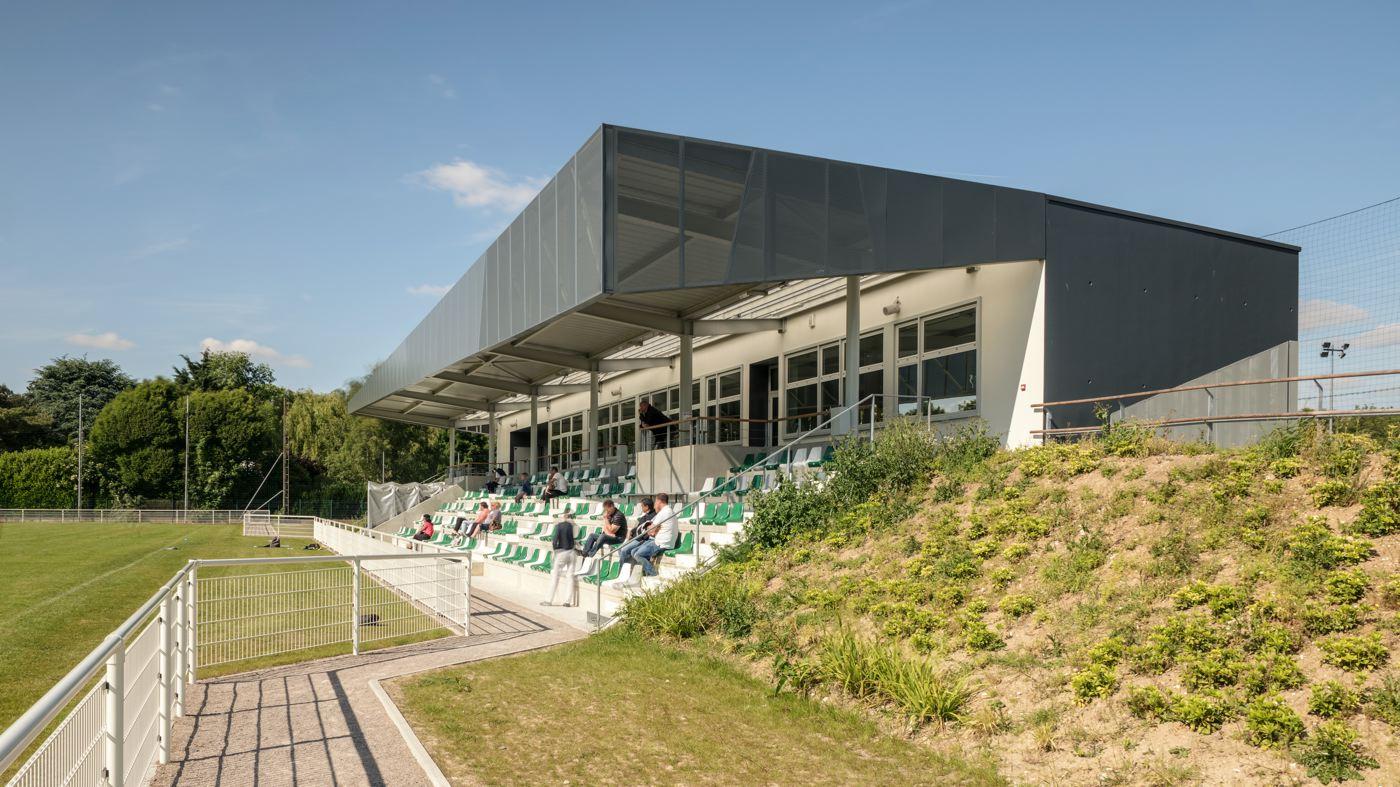 LDKphoto-EFarchi-Stade-Jean-Jacques-016.jpg