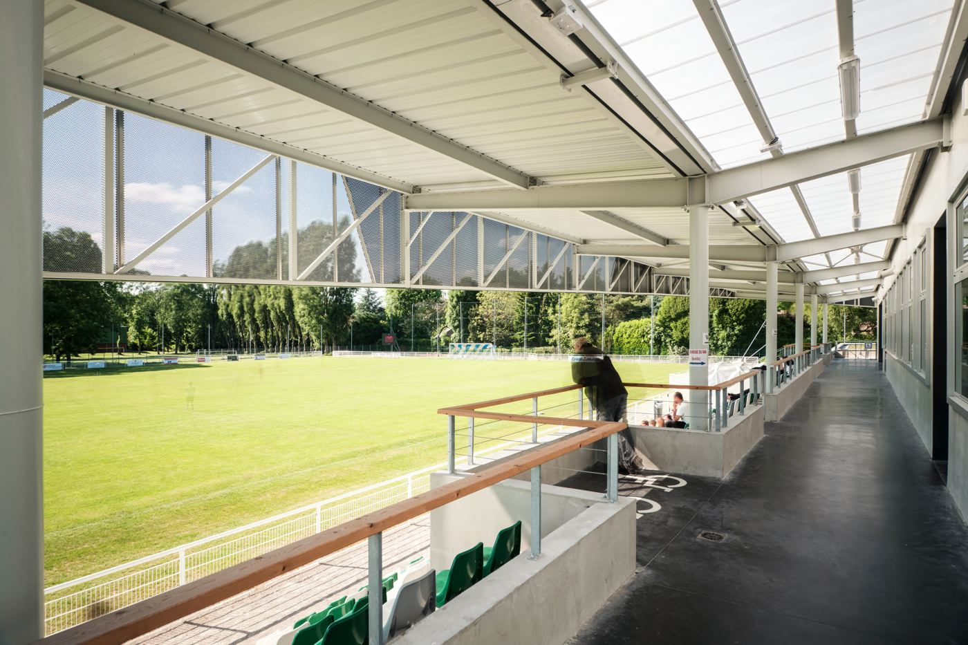LDKphoto-EFarchi-Stade-Jean-Jacques-020.jpg
