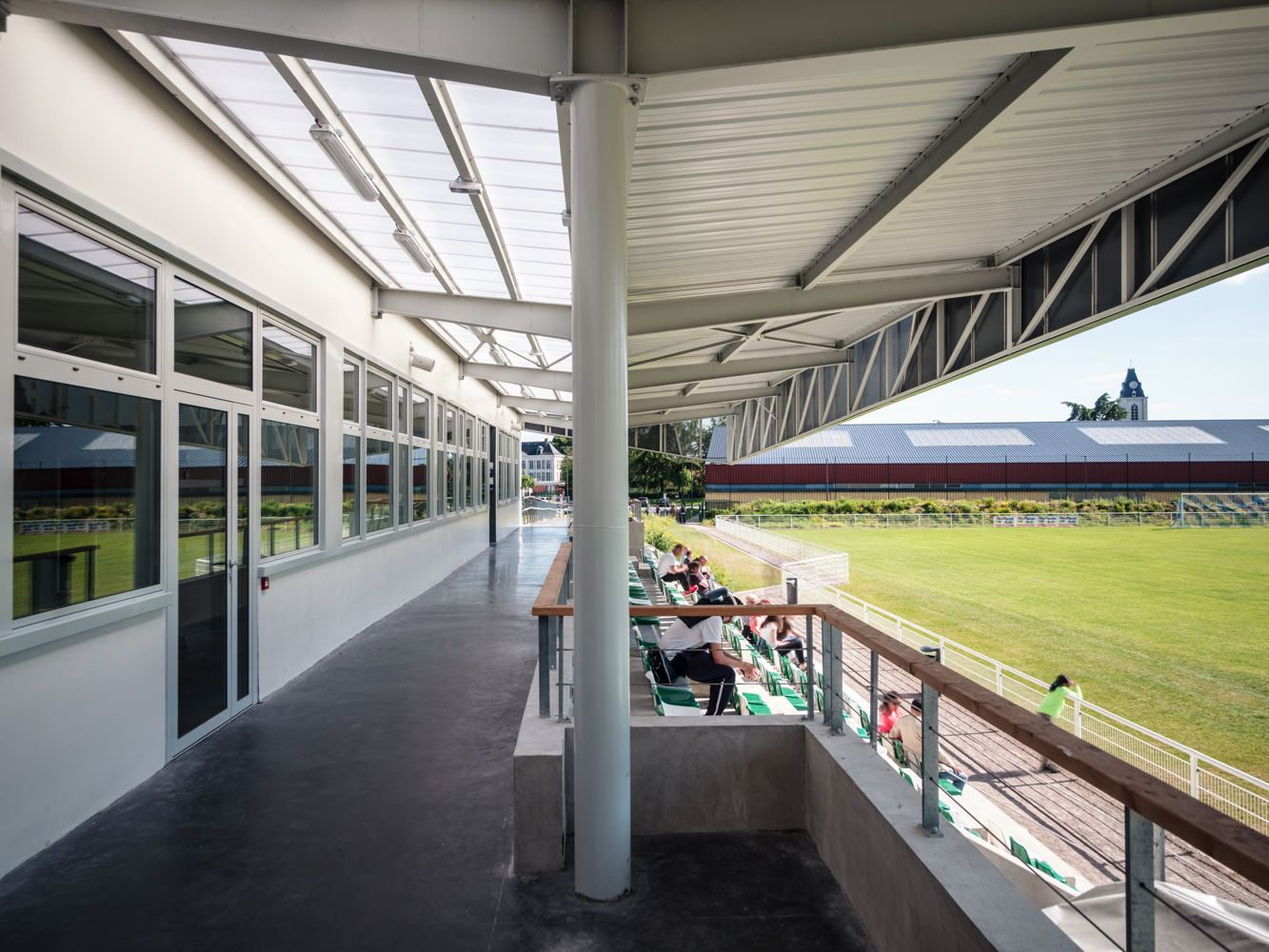 LDKphoto-EFarchi-Stade-Jean-Jacques-024.jpg