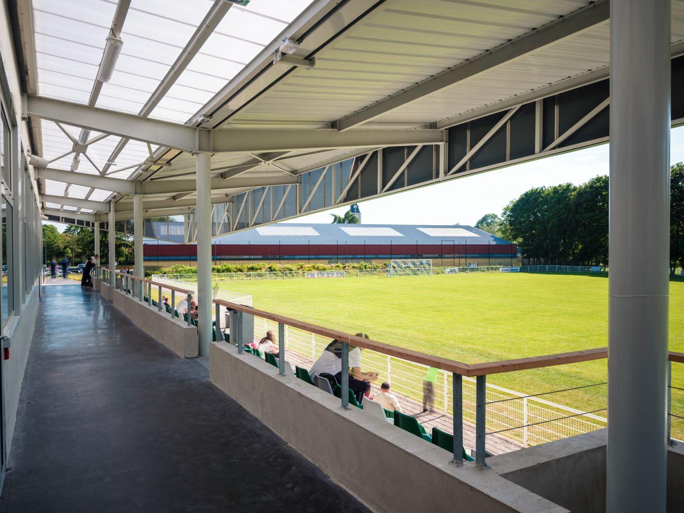 LDKphoto-EFarchi-Stade-Jean-Jacques-025.jpg