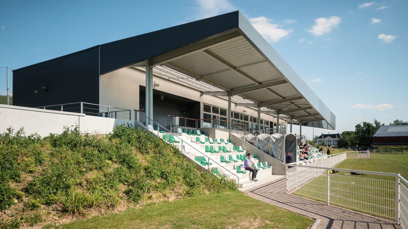 LDKphoto-EFarchi-Stade-Jean-Jacques-026.jpg
