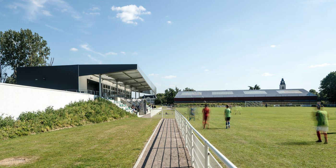LDKphoto-EFarchi-Stade-Jean-Jacques-027.jpg