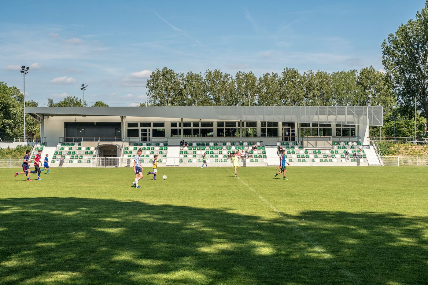 LDKphoto-EFarchi-Stade-Jean-Jacques-034.jpg