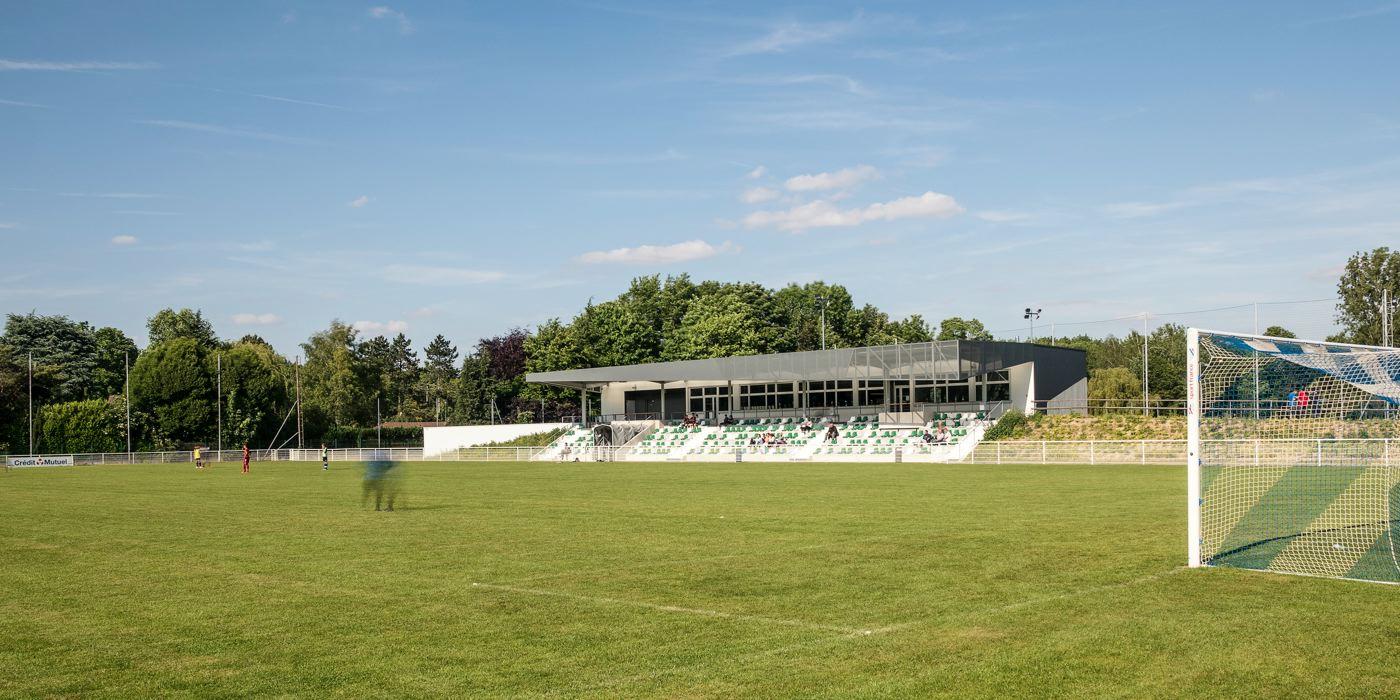 LDKphoto-EFarchi-Stade-Jean-Jacques-036.jpg